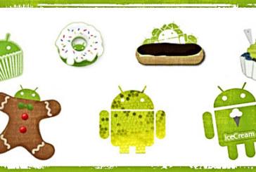 Android Kullanımını Kolaylaştıracak İpuçları