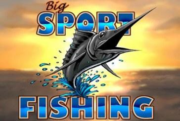 Big Sports Fishing – Android Balıkçılık Oyunu