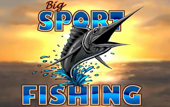 Big-Sports-Fishing-3D.jpg