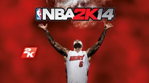 NBA-2K14.jpg