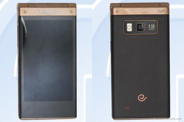 Samsung-Kapakli.jpg