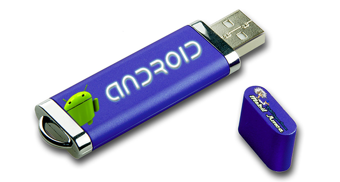 USB-Android.png