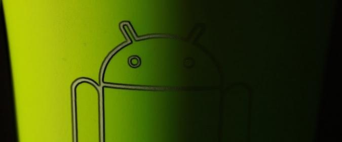 android-root-islemi.jpg