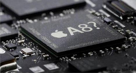apple-a8.jpg