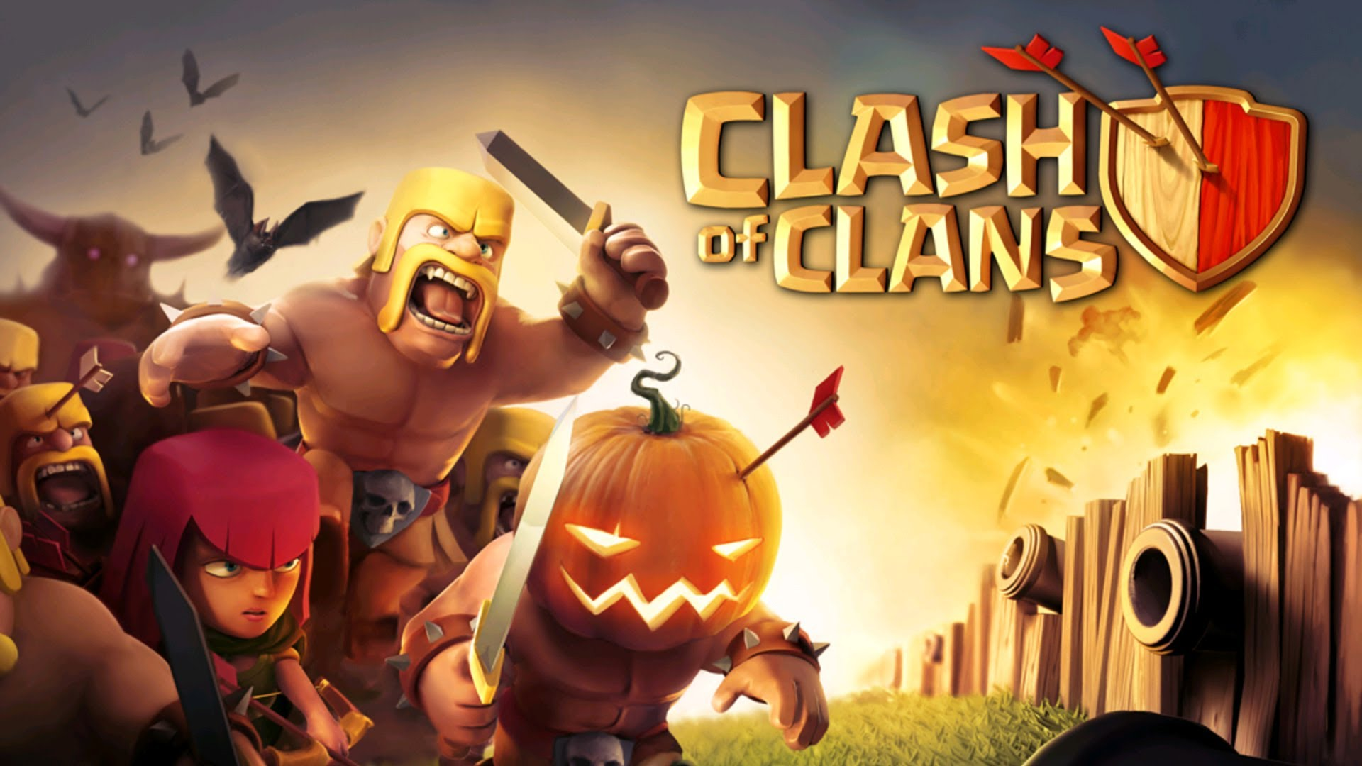 clash-of-clans.jpg