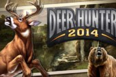 Deer Hunter 2014 – Android Avcılık Oyunu