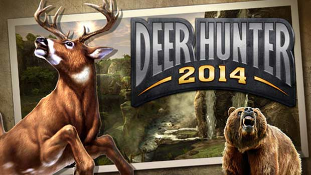 deer-hunter-2014.jpg
