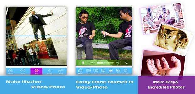 easy-clone.jpg