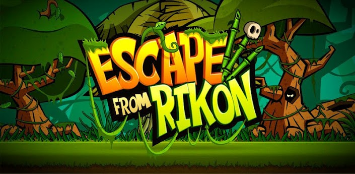 escape-from-rikon.jpg