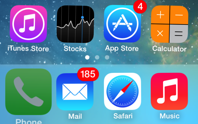 ios-7.png