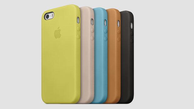 iphone-5s-kiliflar.jpg