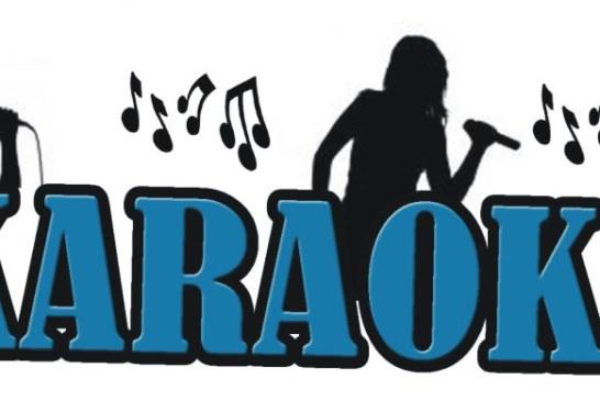 Song Studio – iOS Karaoke Uygulaması