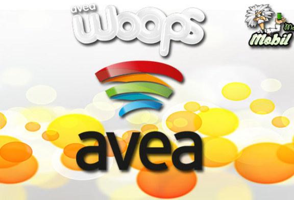 Türk Telekom'dan Gençler İçin Yeni Bir Oluşum: Woops