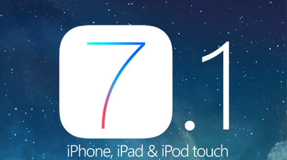 iOS-7.1-yeni.png