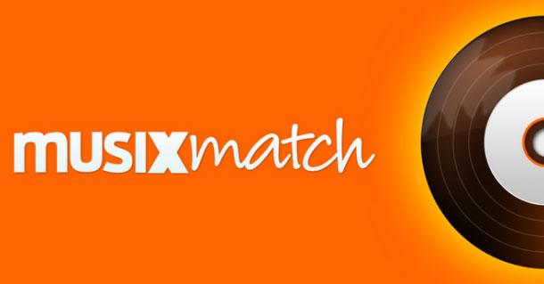musiXmatch-logo.jpg