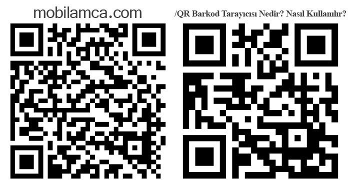 qr-code-barkod.jpg