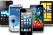 Dubai Malı Telefon Nedir? Alınmalı Mıdır?