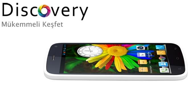 gm-discovery.jpg