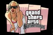 GTA San Andreas Mobil Platformlarda!