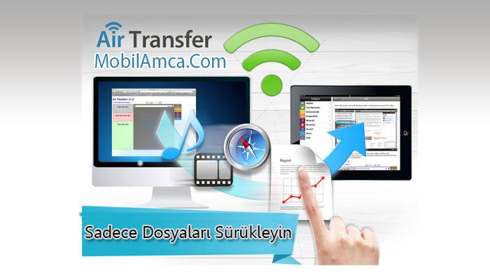 ait-transfer.jpg
