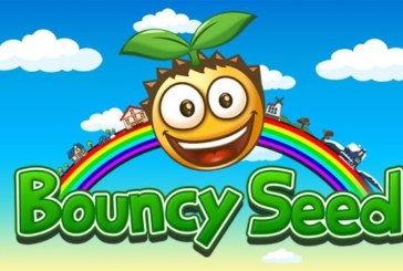 Hem Temple Run Hem Angry Birds: Bouncy Seed