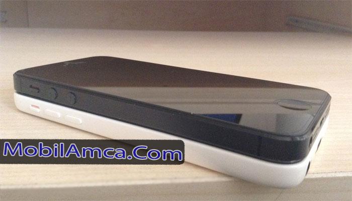 iphone-5c-5.jpg
