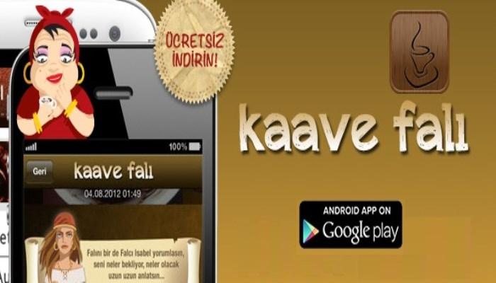 kaavefali-700-x-400.jpg