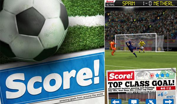 score-world-goal.jpg