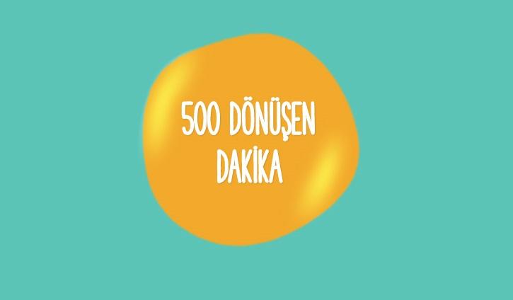500-donusen.jpg