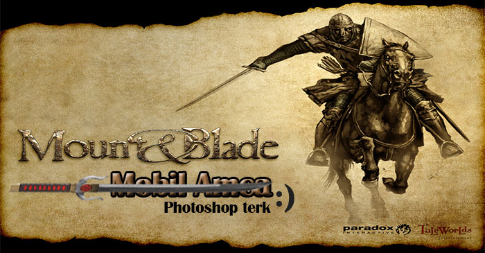 mount-and-blade2.jpg