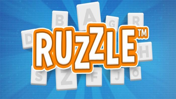 ruzzle-04-700x393.jpg