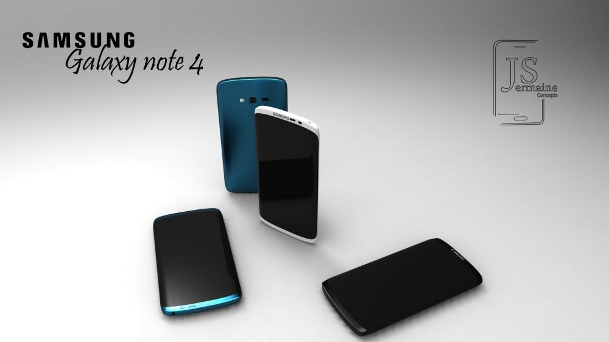 Galaxy-Note-4-Concepts.jpg