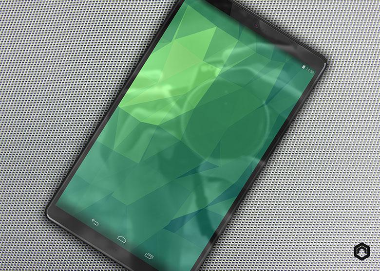 Nexus8.jpg