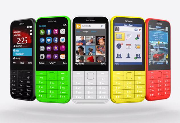 Nokia-225.jpg