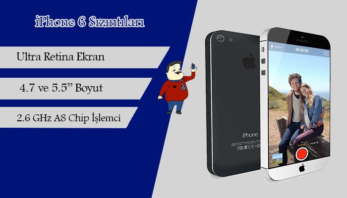 iphone-61.jpg