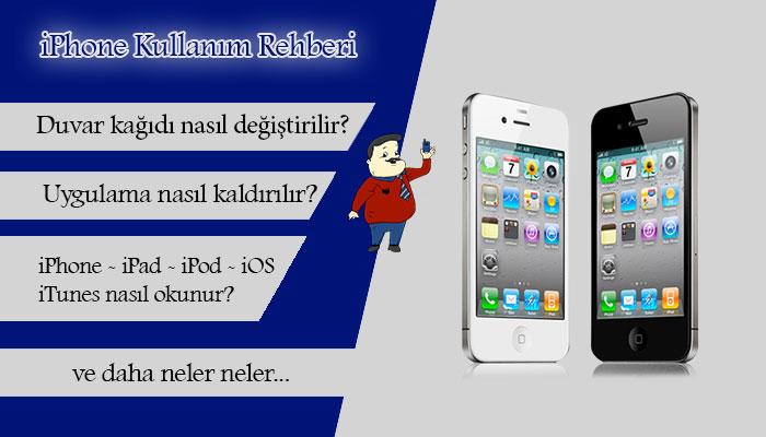 iphone-nasil-yapilir.jpg