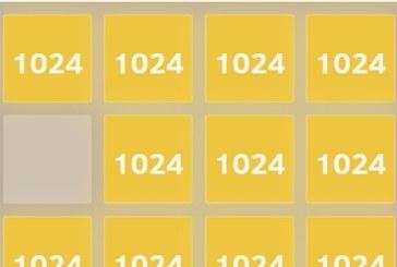 2048 Oyunu İnceleme ve Taktikleri