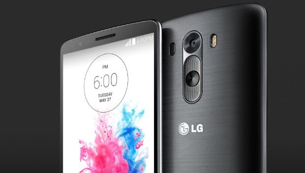 LG-G3.jpg