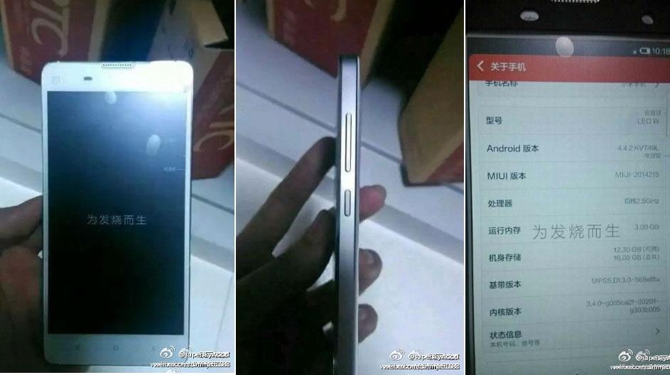 Xiaomi-Mi3S.jpg
