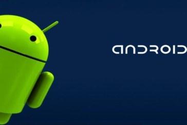 Android'deki Güvenlik Açıkları!
