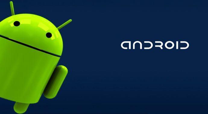 android-aciklari.jpg