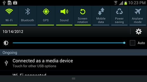 android-bildirim-ekrani.jpg