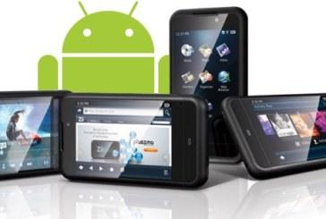 Android Kullanıcılarının Bilmesi Gerekenler!