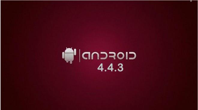 android-kitkat-4.4.3.jpg