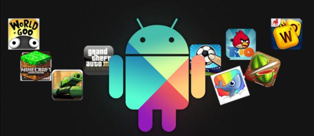 android-oyunlari.png