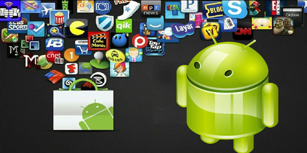 android-uygulamalari.jpg