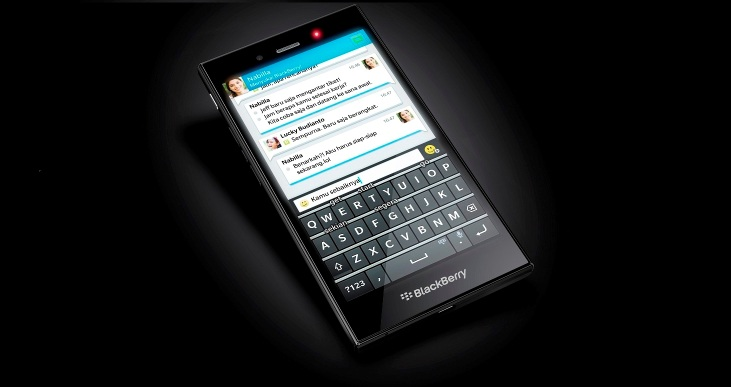 blackberry-z3.jpg