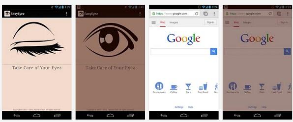 easyeyes-uygulamasi.jpg