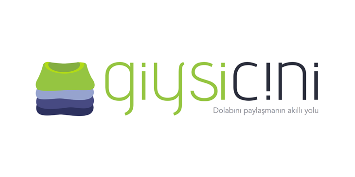 giysicini.png