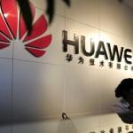 Huawei Ekran Kaydı - Ekran Görüntüsü Alma